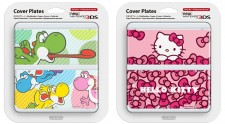 european-new-3ds-cover-plates
