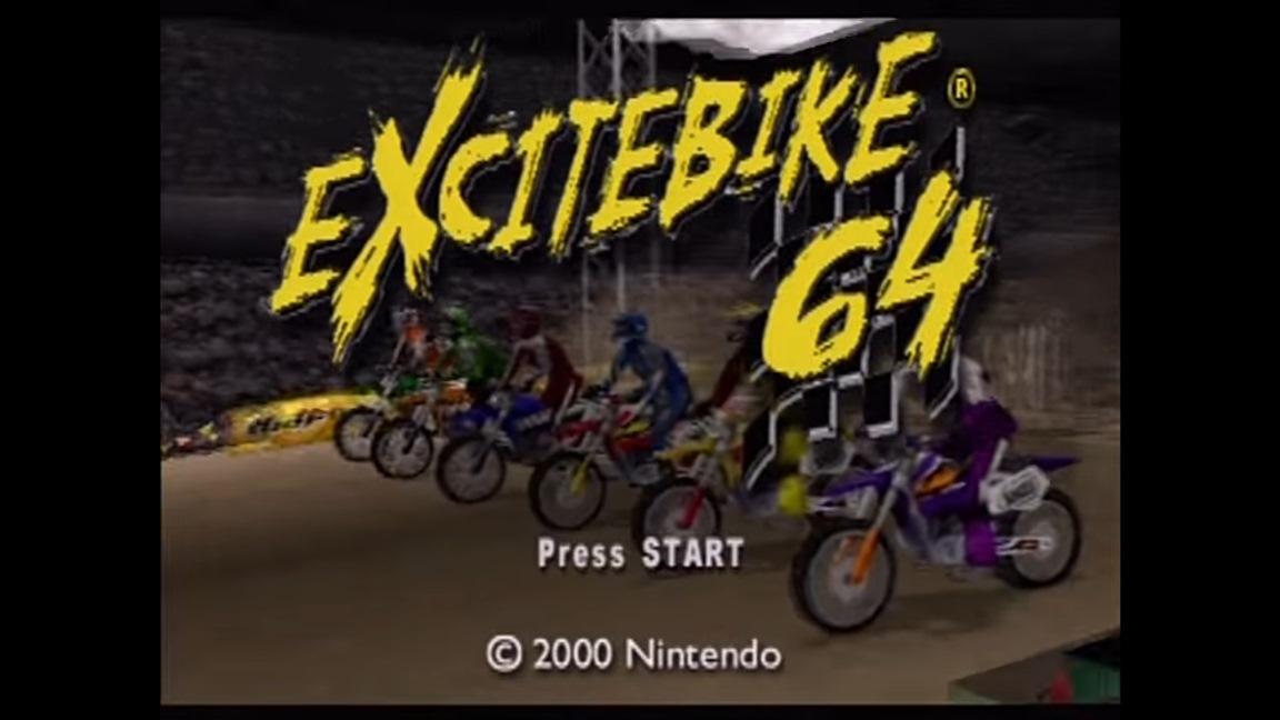 excitebike-64