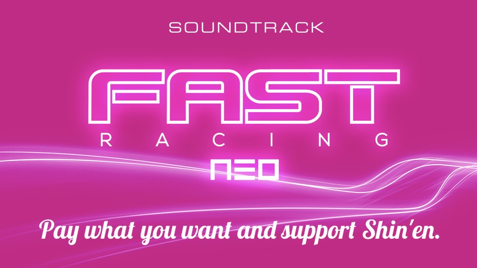 fast-racing-neo-soundtrack