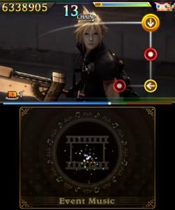 fftrcc_screenshots_final_50_ems