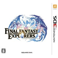 final-fantasy-explorers-boxart