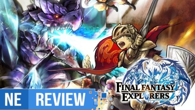 final-fantasy-explorers-review