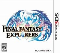 final-fantasy-explorers-temp-boxart