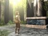 3DS_FireEmblemEchoesShadowsOfValentia_04
