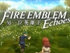 fire-emblem-echoes-1