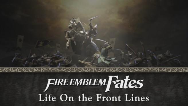 fire-emblem-fates-life-front-lines