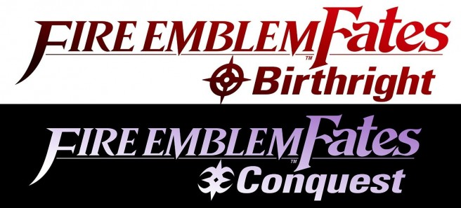 fire-emblem-fates-logos