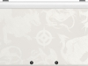 fe-new-3ds-2