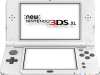 fe-new-3ds-3