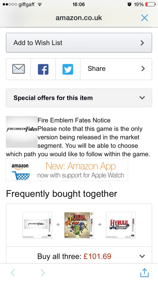 fire-emblem-fates-notice-amazon