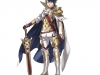 mobile_FireEmblemHeroes_char_01_png_jpgcopy