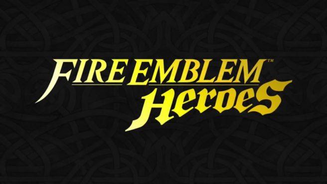[Bild: fire-emblem-heroes-656x369.jpg]