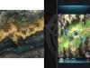 fire-emblem-comparison-2
