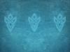 fire-emblem-mobile-3
