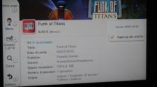 funk-of-titans-date-eu