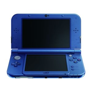 galaxy-style-new-3ds-2