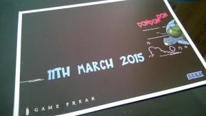game-freak-sega-1