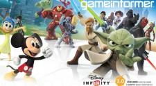 game-informer-disney-infinity-3.0