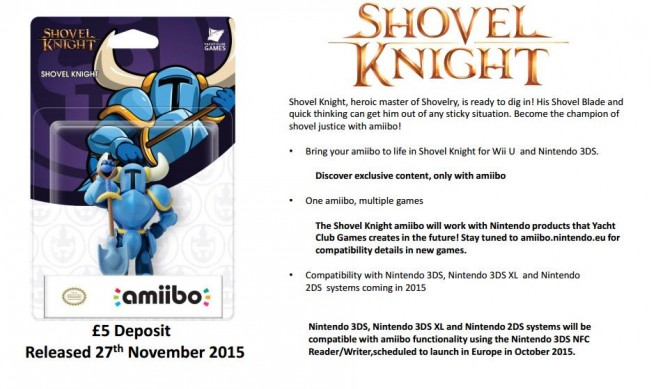 game-shovel-knight-amiibo-656x389.jpg