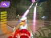 game-zero-zoonami-gamecube-cancelled-2