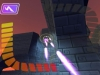 game-zero-zoonami-gamecube-cancelled-4