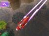 game-zero-zoonami-gamecube-cancelled-5