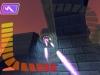 game-zero-zoonami-gamecube-cancelled-7