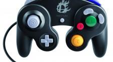 GameCube Controller - Super Smash Bros. Edition