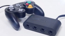 gamecube_controller_adapter