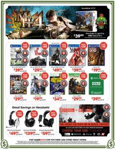 gamestop-ad-2