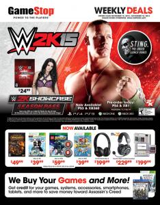 gamestop-ad