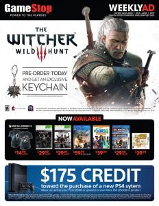 gamestop-ad-april-1-1