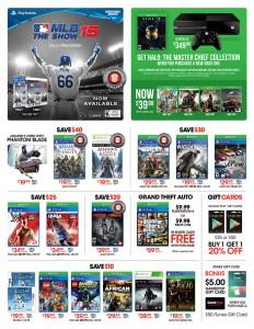 gamestop-ad-april-1-2
