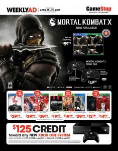 gamestop-ad-april-15-1
