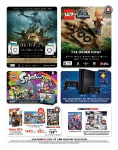 gamestop-ad-april-15-2