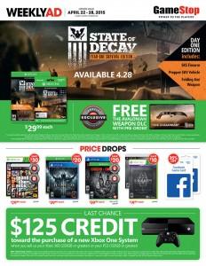 gamestop-ad-april-22-1