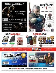 gamestop-ad-april-22-2