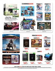 gamestop-ad-august-13-2