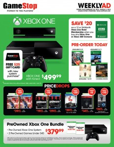 gamestop-ad-feb-25-1
