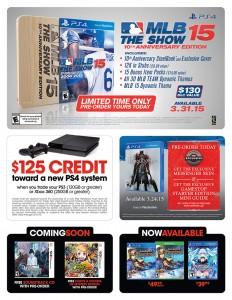 gamestop-ad-feb-25-2