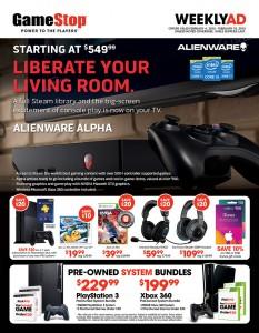gamestop-ad-feb-4-1