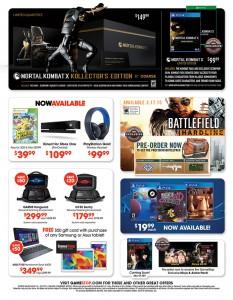 gamestop-ad-feb-4-2