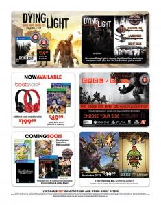 gamestop-ad-jan-21-2