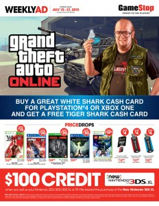 gamestop-ad-july-15-1