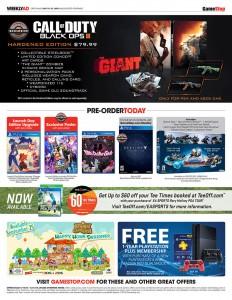 gamestop-ad-july-15-2
