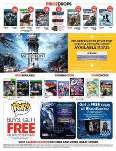 gamestop-ad-june-17-2