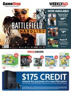 gamestop-ad-march-18-1