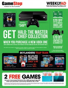 gamestop-ad-march-25-1