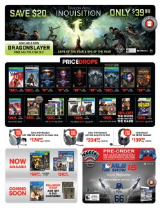 gamestop-ad-march-25-2