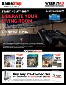 gamestop-ad-march-4-1